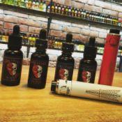 Brother's Vape, магазин электронных сигарет и аксессуаров к ним - фото 3