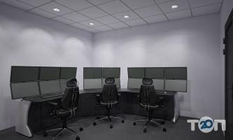 BSI-Group, частное предприятие - фото 10