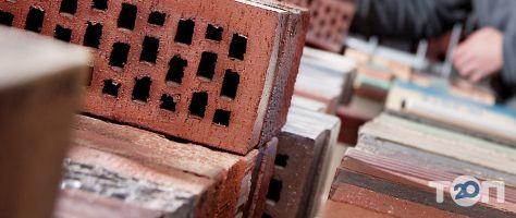 Будмайдан, строительно-отделочные материалы - фото 2