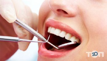 Булат Хелс, стоматологический кабинет - фото 3