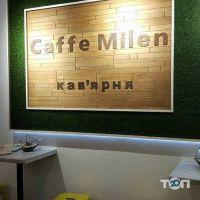 Caffe Milen, кафейня-кондитерская - фото 2
