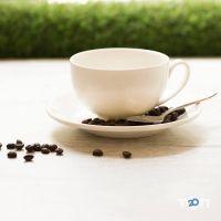 Caffe Milen, кафейня-кондитерская - фото 4