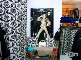 CARINA, магазин женской одежды - фото 3