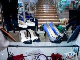 CARINA, магазин женской одежды - фото 4