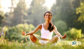 Чакра, студия йоги - фото 3