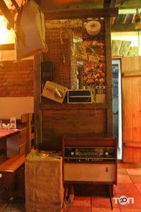 Чехов, кафе - фото 5