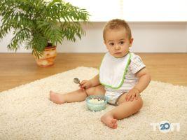 Чистюля, химчистка ковров - фото 2