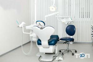 HAPPY DENT, стоматологическая клиника - фото 1