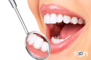 HAPPY DENT, стоматологическая клиника - фото 3