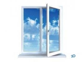 """ЧП """"Окна, двери, мебель"""" - фото 5"""