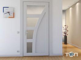 """ЧП """"Окна, двери, мебель"""" - фото 7"""