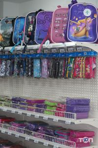 Магазин детских товаров cubi.com.ua - фото 4