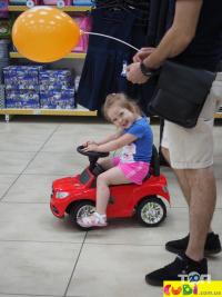 Cubi.com.ua, магазин игрушек и канцтоваров - фото 19
