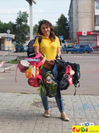 Cubi.com.ua, магазин игрушек и канцтоваров - фото 20