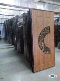 ДахБуд, производство, продажа металлочерепицы - фото 2