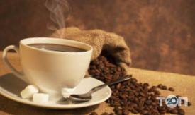 Danesi cafe, кофейня - фото 3
