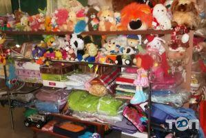Даринка, комиссионный магазин - фото 4