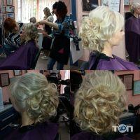 Дарья, салон красоты - фото 8