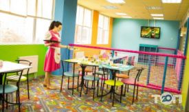 Дастоша, детское игровое кафе - фото 5