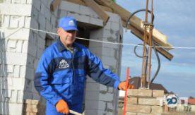 ООО «Декодер Групп», строительная компания - фото 32
