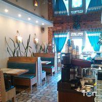 Делизия, кафе-пекарня - фото 1