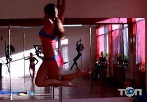 DeLux, студия танца - фото 2