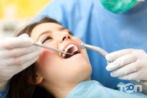 Дент Элит, стоматология - фото 1