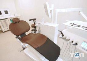 Дентал Арт, стоматология - фото 3