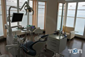 Dental Innovations, стоматология - фото 1
