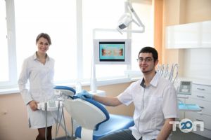 Dental Innovations, стоматология - фото 4