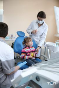Dental Innovations, стоматология - фото 6