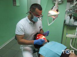 Дентал люкс, стоматология - фото 3