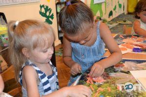 Дети будущего, детский развивающий центр - фото 10