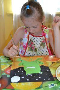 Дети будущего, детский развивающий центр - фото 13