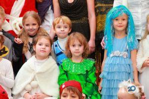 Дети будущего, детский развивающий центр - фото 11