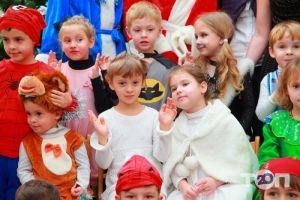 Дети будущего, детский развивающий центр - фото 12