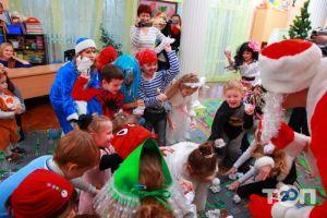 Дети будущего, детский развивающий центр - фото 14
