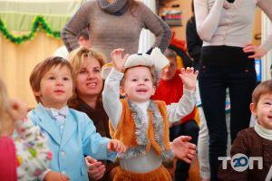 Дети будущего, детский развивающий центр - фото 15