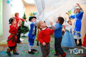 Дети будущего, детский развивающий центр - фото 16
