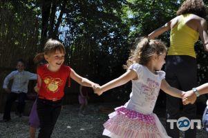 Дети будущего, детский развивающий центр - фото 17