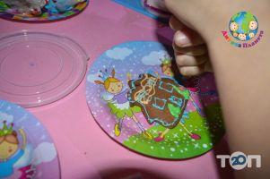 Детская планета, парк святкування - фото 4