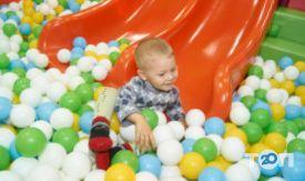 f0a20c59a21e Детский дворик, центр семейного отдыха - Одесса Отзывы и оценки ...