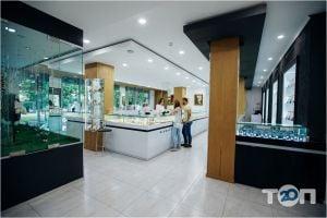 Диамант, ювелирный магазин - фото 2