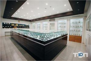 Диамант, ювелирный магазин - фото 4
