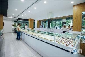 Диамант, ювелирный магазин - фото 5