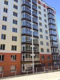 DITA, строительная компания - фото 1