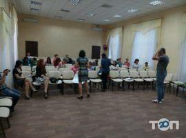 """Детская бизнес-школа """"RAINBOW"""" - фото 1"""