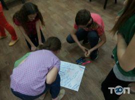 """Детская бизнес-школа """"RAINBOW"""" - фото 2"""