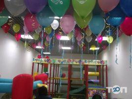 МалятаХата, детская игровая комната - фото 1