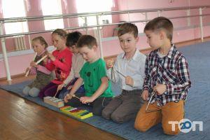 Дивосвит, заведение дополнительного образования - фото 6